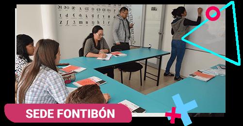 Cursos-de-ingles-en-bogota_-kiron-languages-school-galeria-sede-fontibon-01